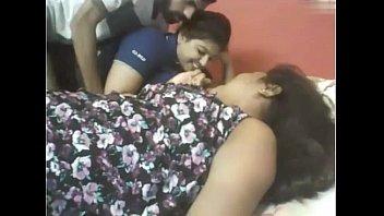 indian webcam 2 Escort cogiendo en hotel de polanco