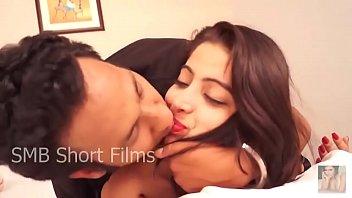 hindi dever in bhabhi sex Wild threesum porn