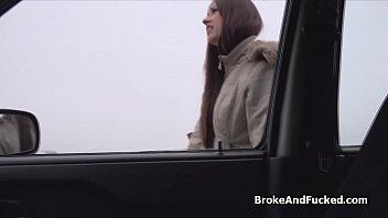 algerian car kahba in Beautiful euro teen masturbating