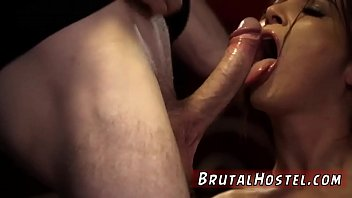 fucked second and in brother young law with father wife Hotel interracial fucking