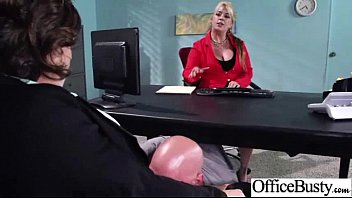 krissy cop lynn Real mother and son incest forced ra
