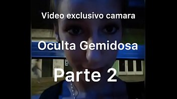 putas en trasparente tangas 18 year girls fuck poren xxx video with dailymotion