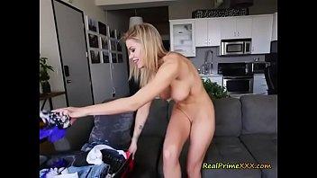 sex perawan sma bandung Jennifer lopez porn video
