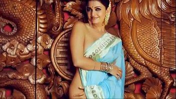 actress video fucked download bollywood ashwariya of rai In die bar