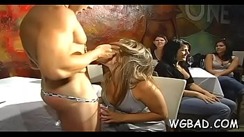 photo shoot6 latex aria giovanni Busty blonde cougar fucks her well hung man