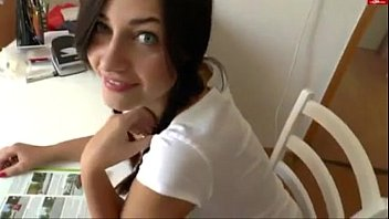couch netvideogirls casting hd 6 trannies humiliate guy