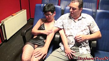 alexandra verarscht voll Desi papa sex video with audio
