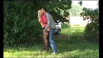 girl young vedio download sexey sex As panteras uma caipira na cidade grande