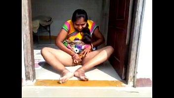 boy arab aunty n desi Repe sex with sleeping indian girl