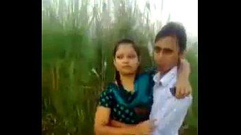 sex in bangladesh field Deshi village ma ne bete se mjburi me chudvai video