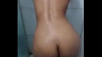 mexicali xxx bc en camara moteles oculta Most painful gay gangbang