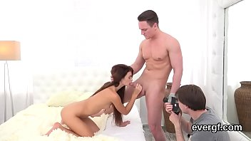 friend came sister 2 for of b xhamster Videos con xikillas xxx