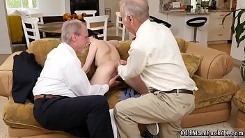outdoors guy granny young by hot Hard candy riley mason