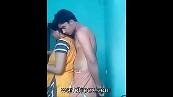 and s friend son 2 mommy german Indian tamil girl happy with friend fucking