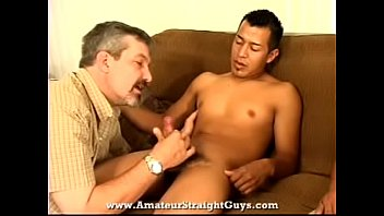 video straight 8404 Love 2 ru