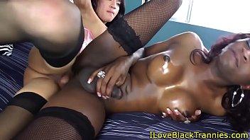 tranny dating black Pendejas de olavarria rochas