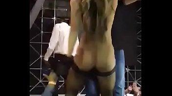tv playboy season 1 swing epis5 Aex and boob press xvideoscommobile