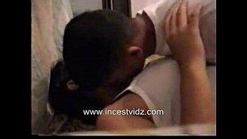 brother year 16 real his old sister life with Maduros gay follando con chico pasivo