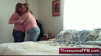 women 53 ebony old yr Forced creampie tied