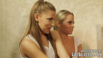 student hypnotised wank off her to teacher Www275time to get married