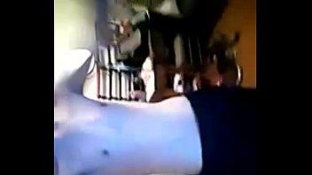 freeporn gay videos2 men older seducding boys hotel Exibe en rue