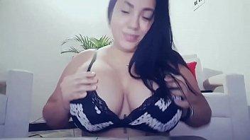 impostor full boobed video bombshell rails Download mp4 miku ohashi