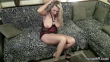 luciana german femdom Africa nude dance