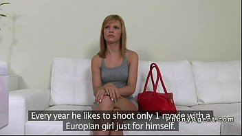 couch netvideogirls casting hd Pays workers sandwich