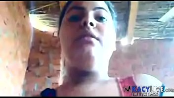girl arab gangbang Mature amateur toilet