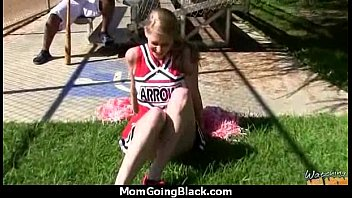 free son hornbunny horny mom download visit Wife pimped out ramona