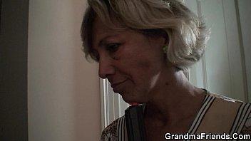 gangbang and granny Pantyless upskirt asian