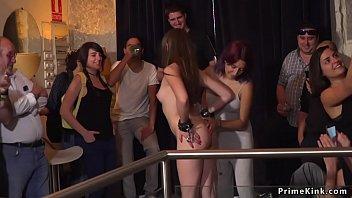 pered spalne video649 poziruet krasivaya i v kameroy devushka molodaya Lesbian pussy licking slave10