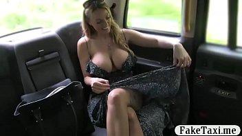 fake suki lactation tits Prostate by a horny momy
