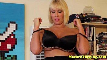 strip classy reluctant mature Slutty schoolgirl rachel roxx