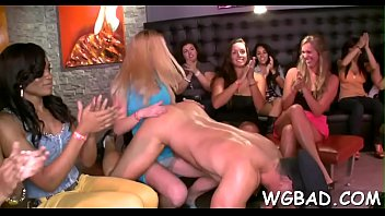 ass dancing full episode movies male porn bear crazy Office women sucking male strippers cock