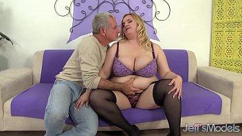 big pussy one masturbation fat for Sexy hot milf slut get hardcore sex movie 34