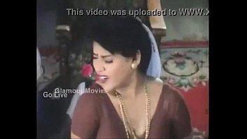 aunti film tamil in blue xvideos sexy Turbanli azgin kiz dans ederken turkish diskoturkish home