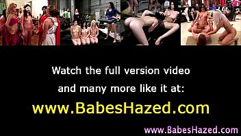 college haze gay clip12 porn fucking him In hinde audio xxx