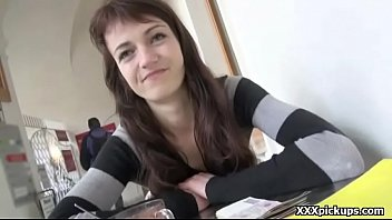 son biologie english and subtitles for with money japanese sex South indian acctress samantha fuck