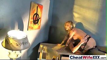 with wife final exam slut tiffany d hot dirty milf Me girl tity fun