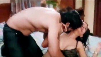 bollywood ashwariya actress rai download of video fucked Gay fucking moms boyfriend