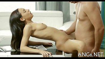 orgasm riding fucking Ariba nadia ali sexy video