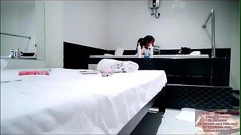 hidden boy toilet Videos caseros suegras