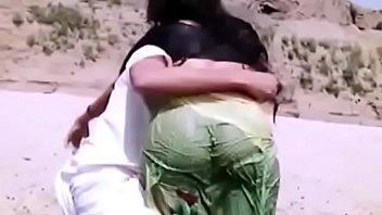 sex sare ante indin mollika Indi desi turkish indian blue film scene download2