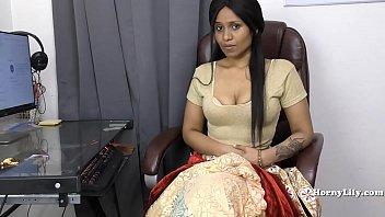 videos download heroni tamil sex Tucci flower misstress