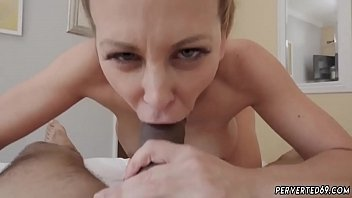 creampie sons inside mom Shemales cum multiple times