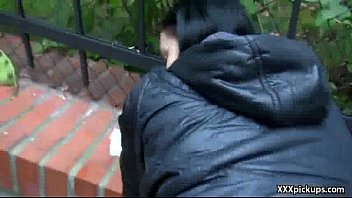in japanese girl sexy public 40 nailed Gorgeous milf spanked and dominated