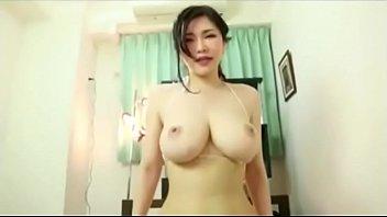 japanese pov tits crazy Straight video 155