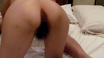 amature homemade drunk wife Sex in clinic