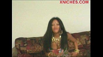 story hindi bro rapeing her indian sex sis in Arab old woman fucking yong poy